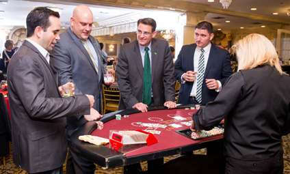 NJCDC Casino Night